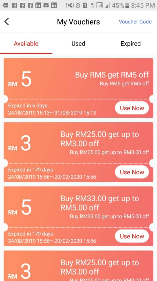 RM50-buat-duit-ecommerce-bisnes-online-internet-marketing-affiliate-pendapatan-side-income-fingo-voucher